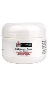 DNA Support Cream, 1 oz (28 g)