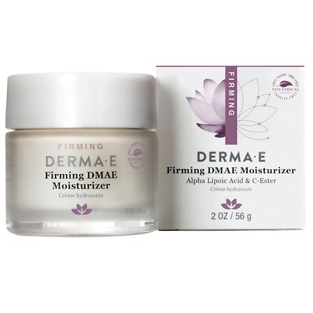 Derma E DMAE-Alpha Lipoic C-Ester Creme Moisturizer - 2 oz.