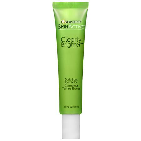 Garnier SkinActive Clearly Brighter Dark Spot Corrector Treatment - 1 oz.