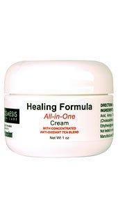 Healing Formula, 1 oz (28 g)