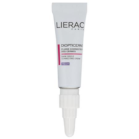 Lierac Diopticerne - 0.18 oz.