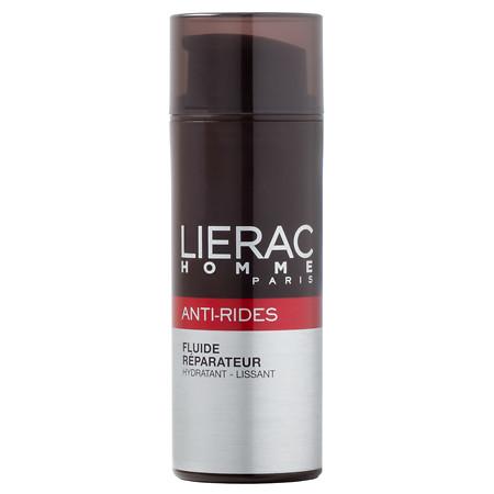 Lierac Homme Anti Wrinkle - 1.7 oz.