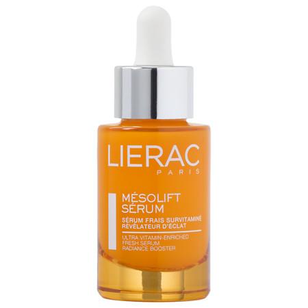 Lierac Mesolift Serum - 1.1 oz.