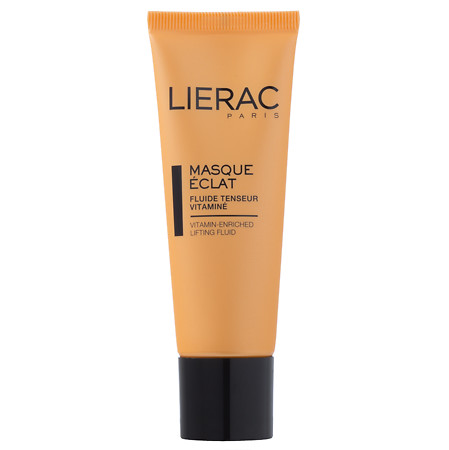 Lierac Radiance Mask - 1.7 oz.