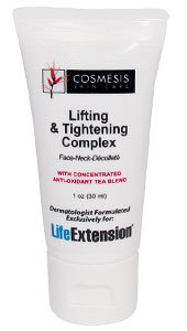 Lifting & Tightening Complex, 1 oz (30 ml)