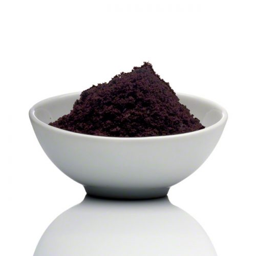 Live Superfoods Acai Powder, Organic, 8 oz