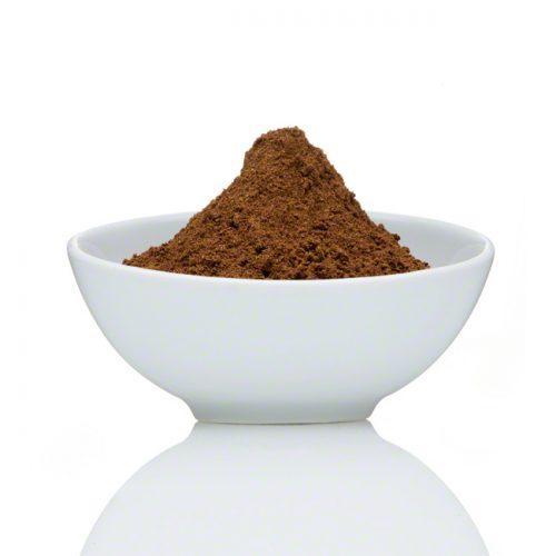 Live Superfoods Reishi Mushroom Powder, 8 oz