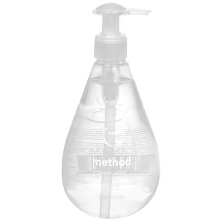 Method Hand Wash Sweet Water - 12 fl oz