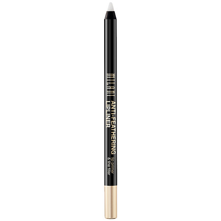 Milani Anti Feather Lip Liner - 0.04 oz.