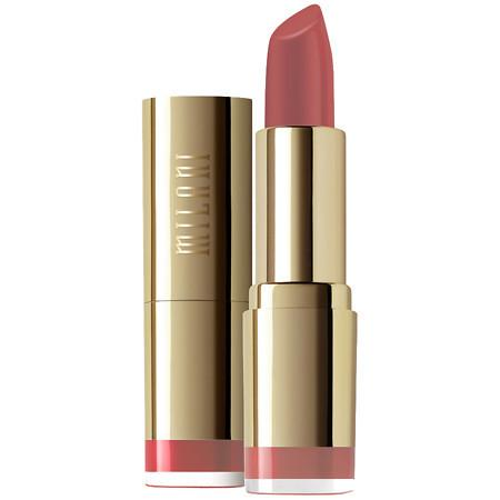 Milani Color Statement Lipstick - 0.14 oz.