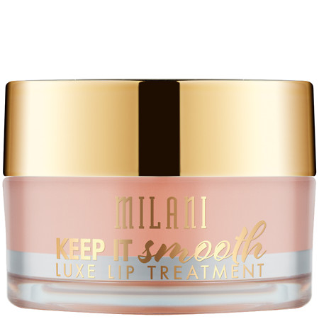 Milani Keep It Smooth Luxe Lip Treatment Sugar Smooth - 0.21 oz.