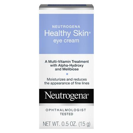 Neutrogena Healthy Skin Eye Cream - 0.5 oz.