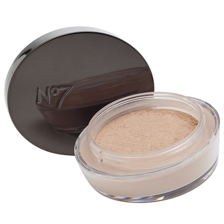 No7 Loose Powder - 0.7 oz.