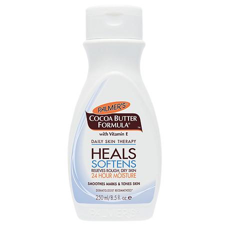 Palmer's Cocoa Butter Formula Body Moisturizer - 8.5 fl oz