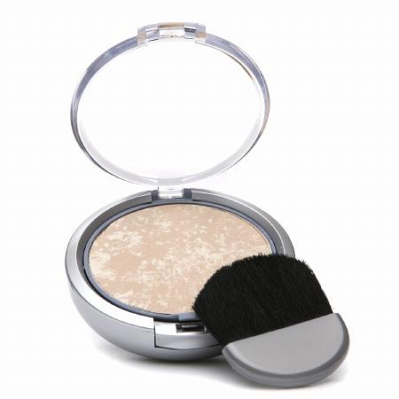 Physicians Formula Mineral Wear Powder Compact - 0.03 oz.