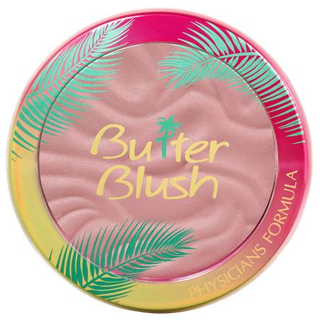 Physicians Formula Murumuru Butter Blush - 0.24 oz.