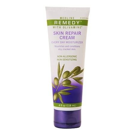 Remedy Skin Repair Cream - 4 fl oz