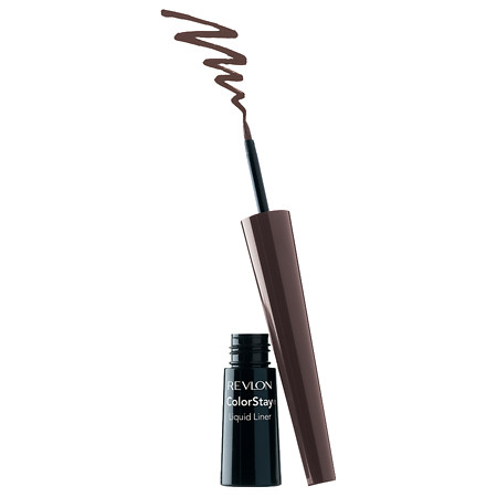 Revlon ColorStay Liquid Liner - 0.08 fl oz