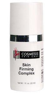 Skin Firming Complex, 1 oz. (30 ml)