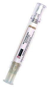 Skin Tone Equalizer, 0.4 oz (12 ml)