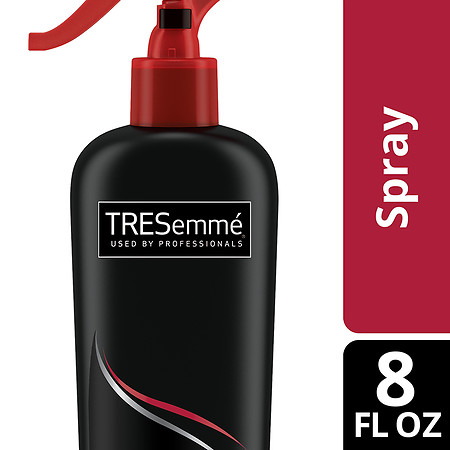 TRESemme Heat Tamer Spray Thermal Creations - 8 oz.