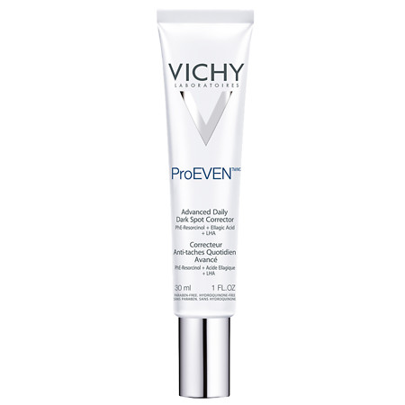 Vichy ProEven Daily Dark Spot Corrector for Uneven Skin Tone with Vitamin C - 1 oz.