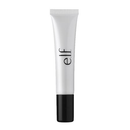 e.l.f. Highlighting Dewy Drops - 0.5 oz.