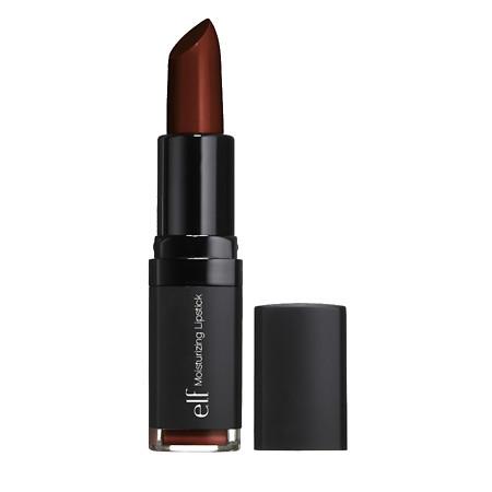 e.l.f. Moisturizing Lipstick - 0.11 oz.