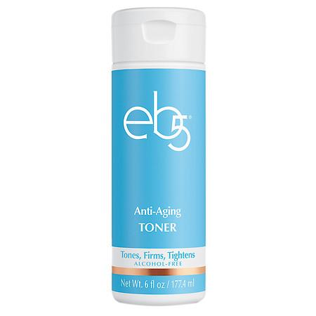 eb5 Anti-Aging Toner - 6 fl oz