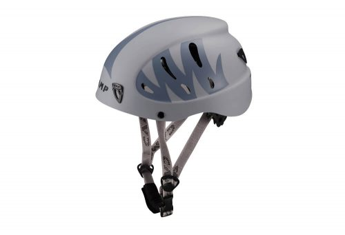 CAMP USA Armour Helmet - grey, one size