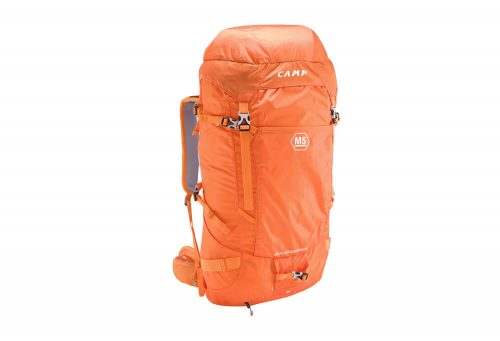 CAMP USA M5 Pack - orange, one size