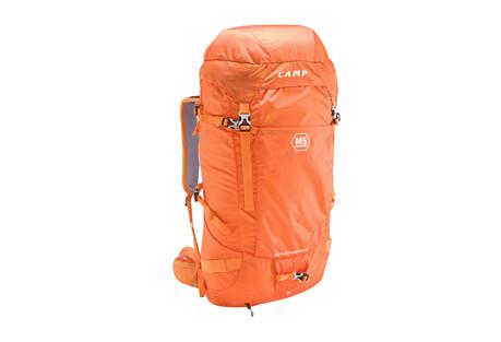 CAMP USA M5 Pack