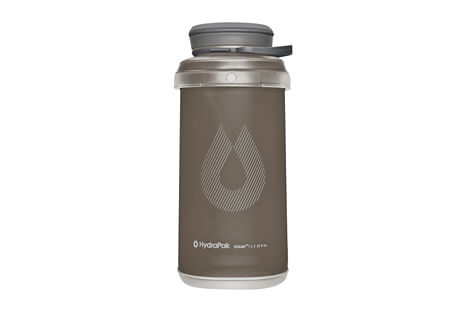 Hydrapak Stash 1L Bottle
