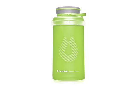 Hydrapak Stash 1L Bottle