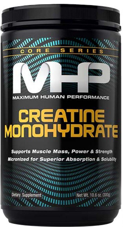 MHP Creatine Monohydrate - 300g