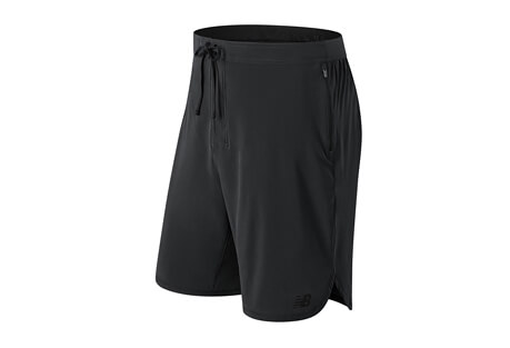 New Balance Energy Short - Men's