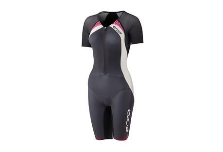Orca RS1 Kona Race Suit - Women's