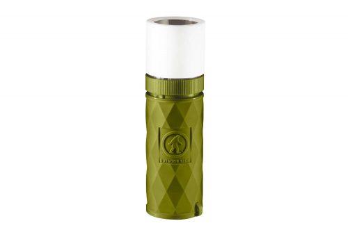 Outdoor Tech Buckshot Pro Bluetooth Speaker w/Light - army green, one size