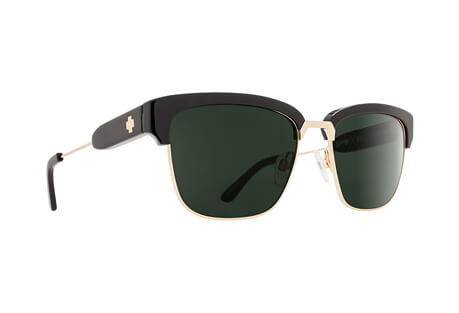 Spy Optic Bellows Sunglasses