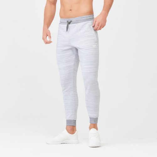 Swift Joggers - Grey Marl - XL