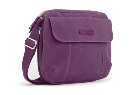 Timbuk2 Harriet Messenger Bag