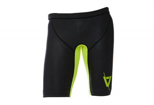 Volare V1 Neo Short - black/yellow, m