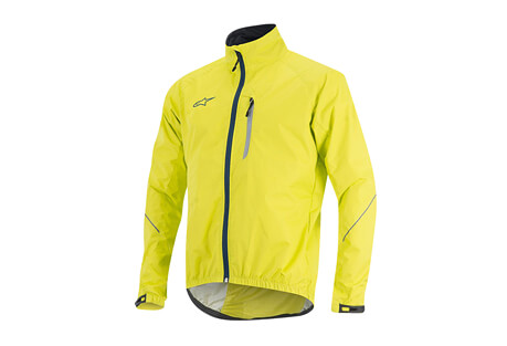 alpinestars Descender WP Jacket - Men's
