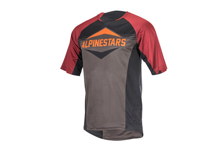 alpinestars Mesa Short Sleeve Jersey - Men's