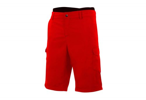 alpinestars Rover Shorts - Men's - red, 36