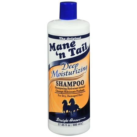 Mane 'n Tail Deep Moisturizing Shampoo - 27.05 fl oz