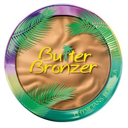 Physicians Formula Murumuru Butter Bronzer - 1 ea