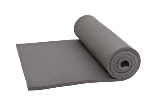 ALPS Mountaineering Foam Mat XL 625 - grey, x-large