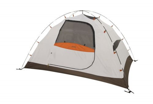 ALPS Mountaineering Taurus 2 Tent - sage/rust, 2 persons