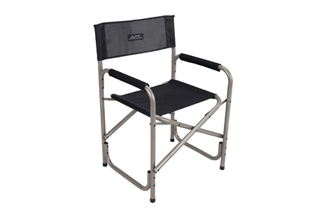 ALPS Mountaineering Traveler Chair